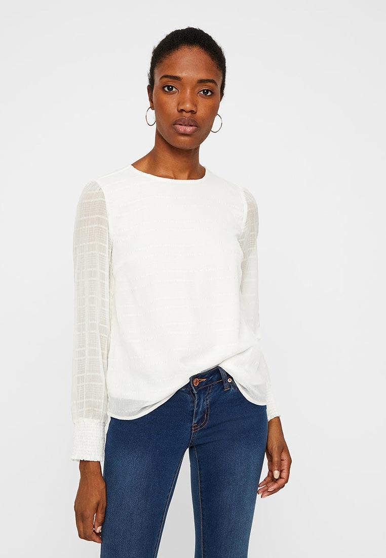 Блуза Vero Moda 10201590