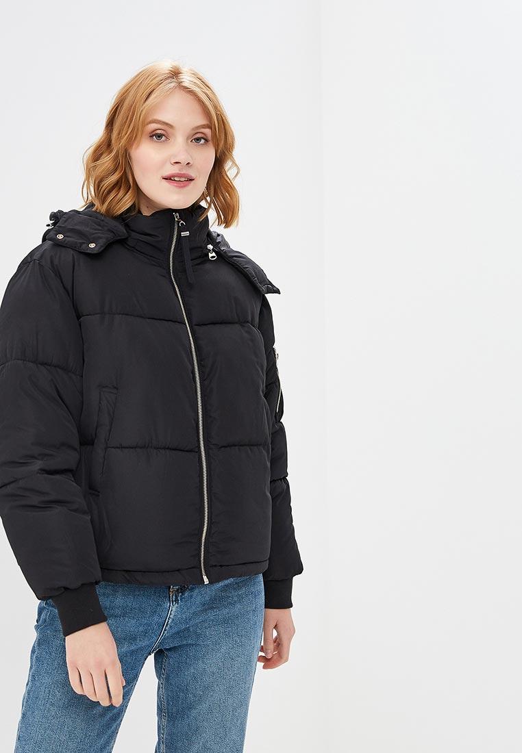 Утепленная куртка Vero Moda 10201881