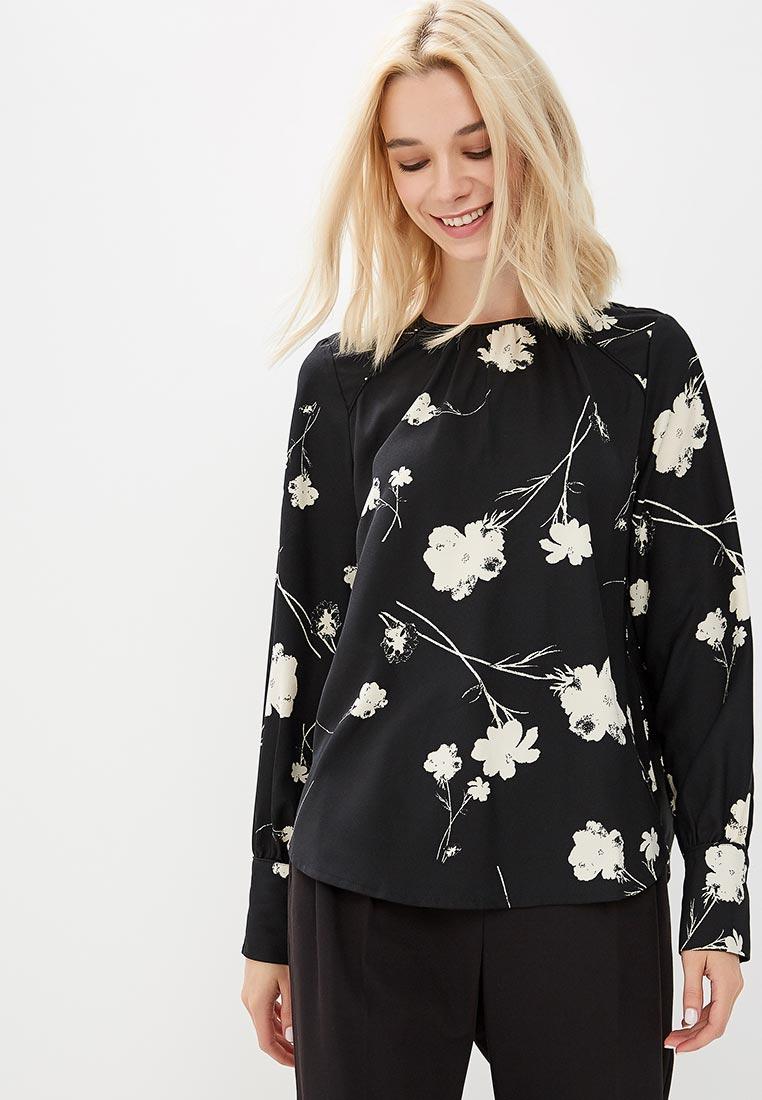 Блуза Vero Moda 10202267