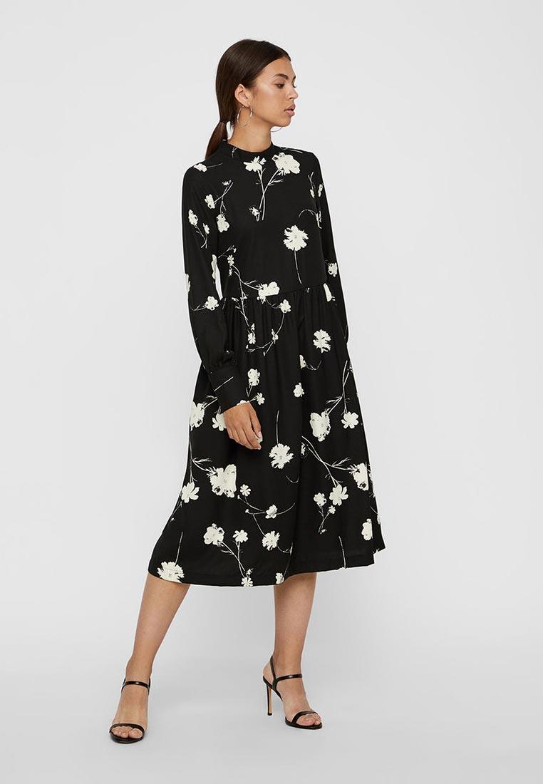 Платье Vero Moda 10202279