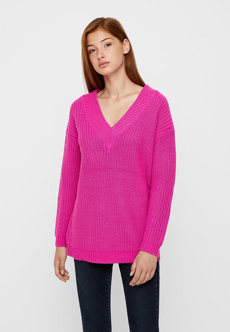 Пуловер Vero Moda 10203505