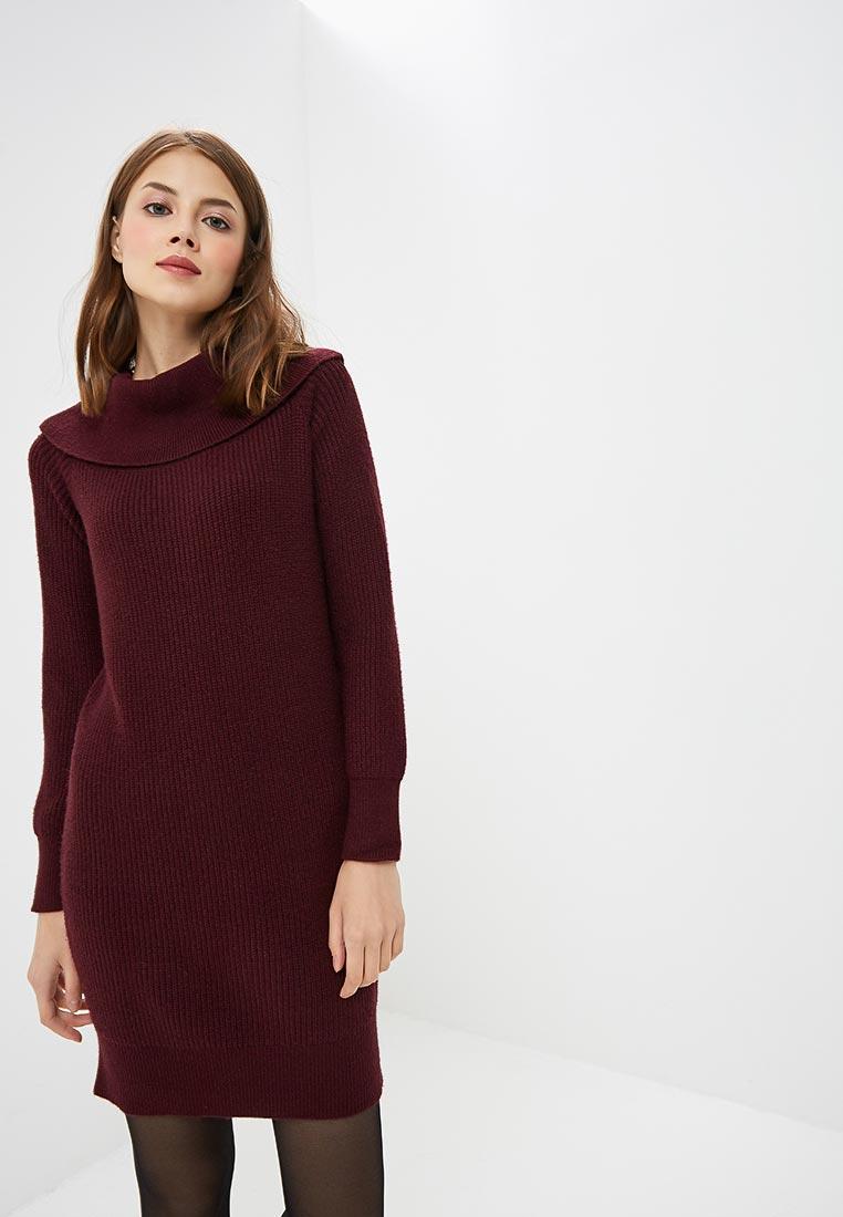 Вязаное платье Vero Moda 10207413