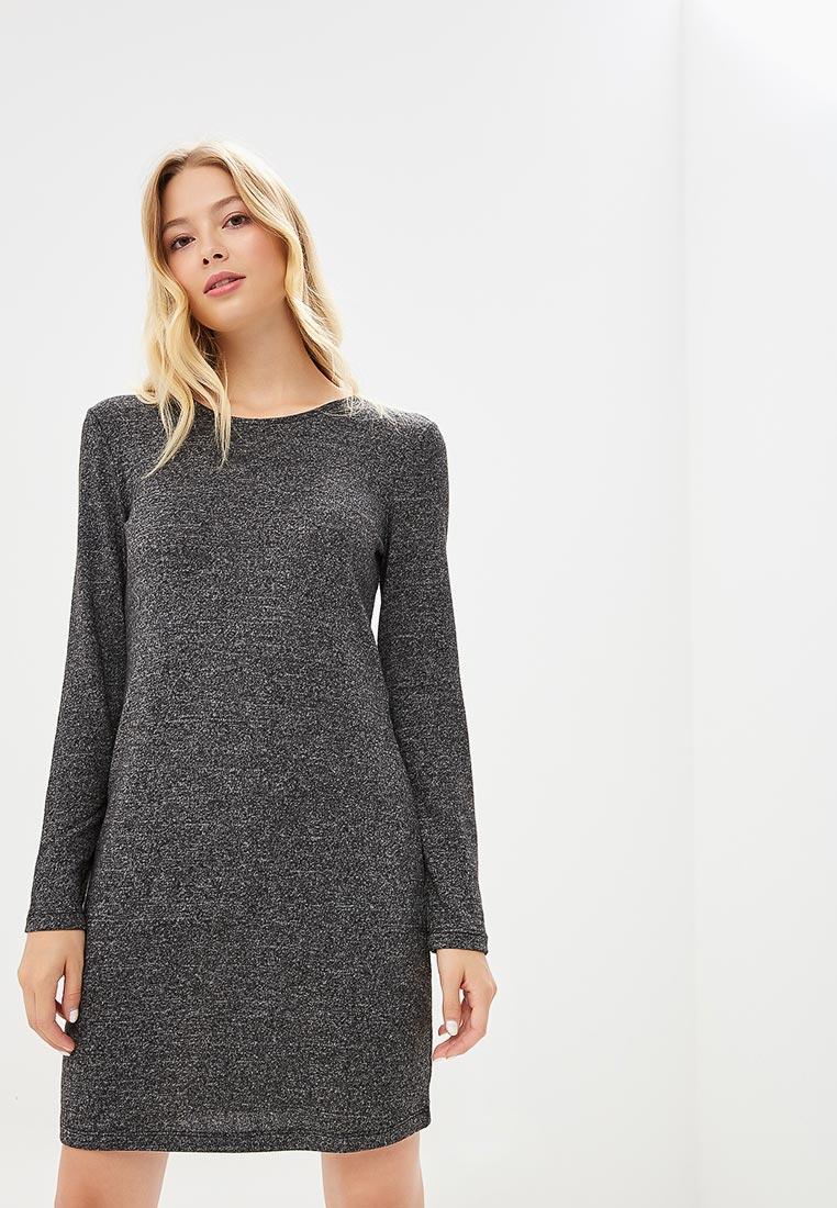 Платье Vero Moda 10202254