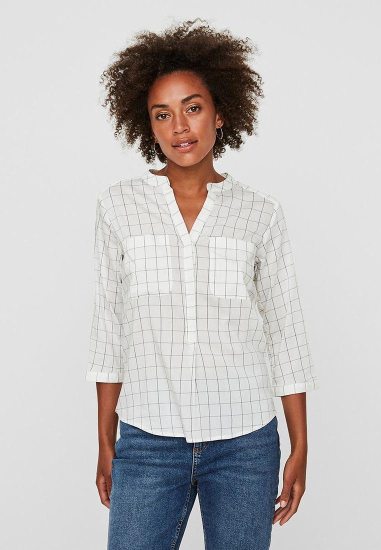 Блуза Vero Moda 10204023
