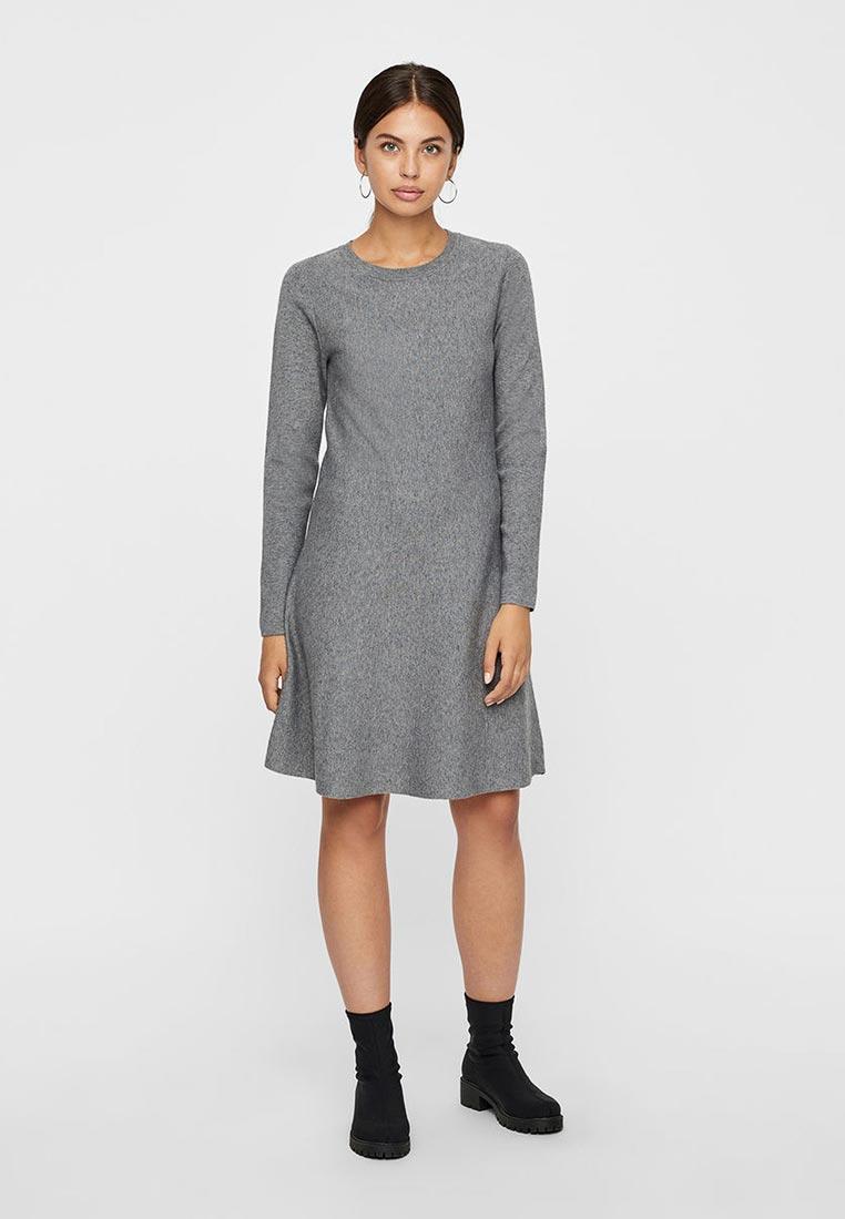 Платье Vero Moda 10206027