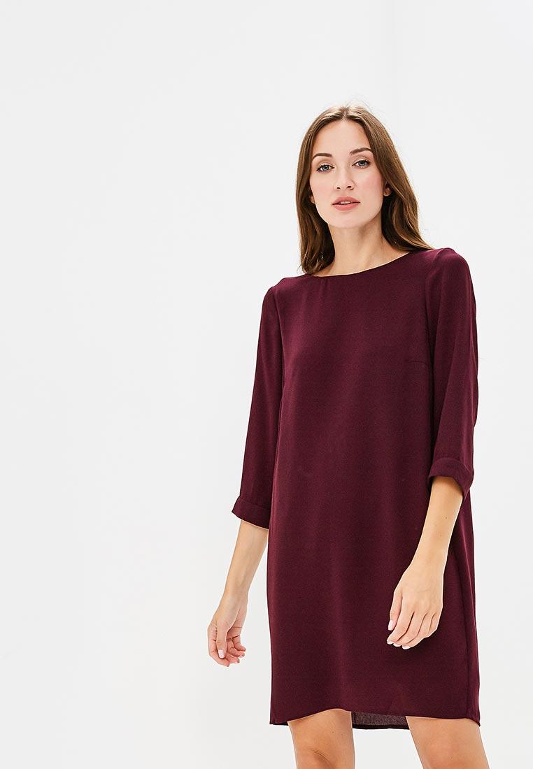 Платье Vero Moda 10206207
