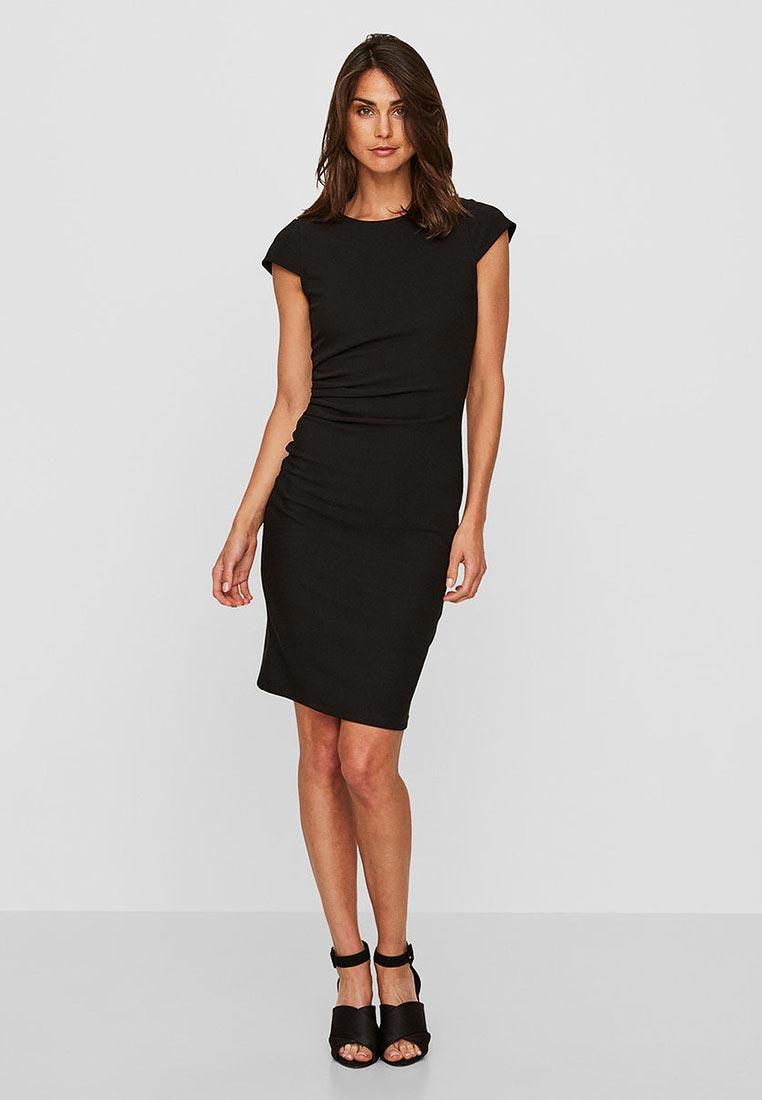 Платье Vero Moda 10206411