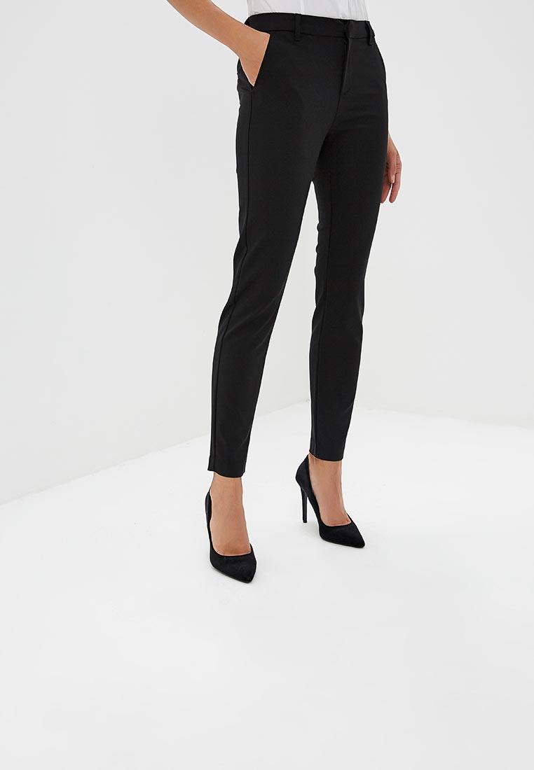 Женские классические брюки Vero Moda 10201930