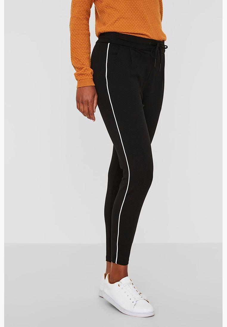 Женские спортивные брюки Vero Moda (Веро Мода) 10202536