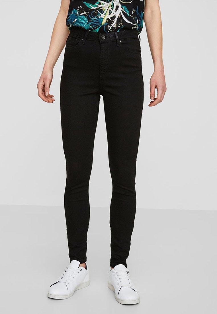 Зауженные джинсы Vero Moda 10207516