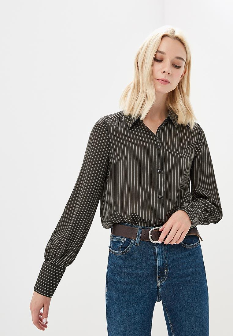 Блуза Vero Moda 10199283