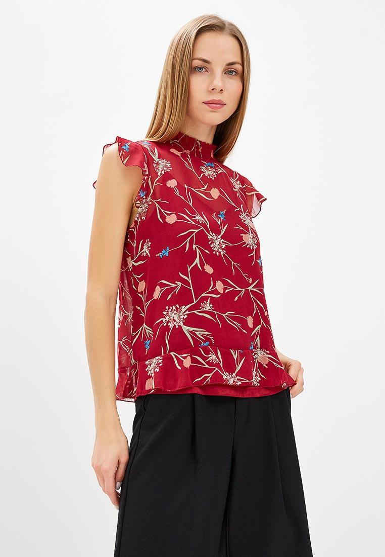 Блуза Vero Moda 10201419