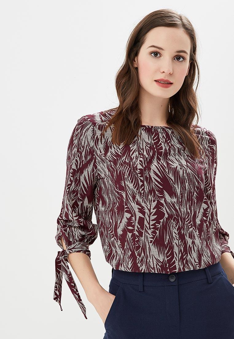 Блуза Vero Moda 10203002