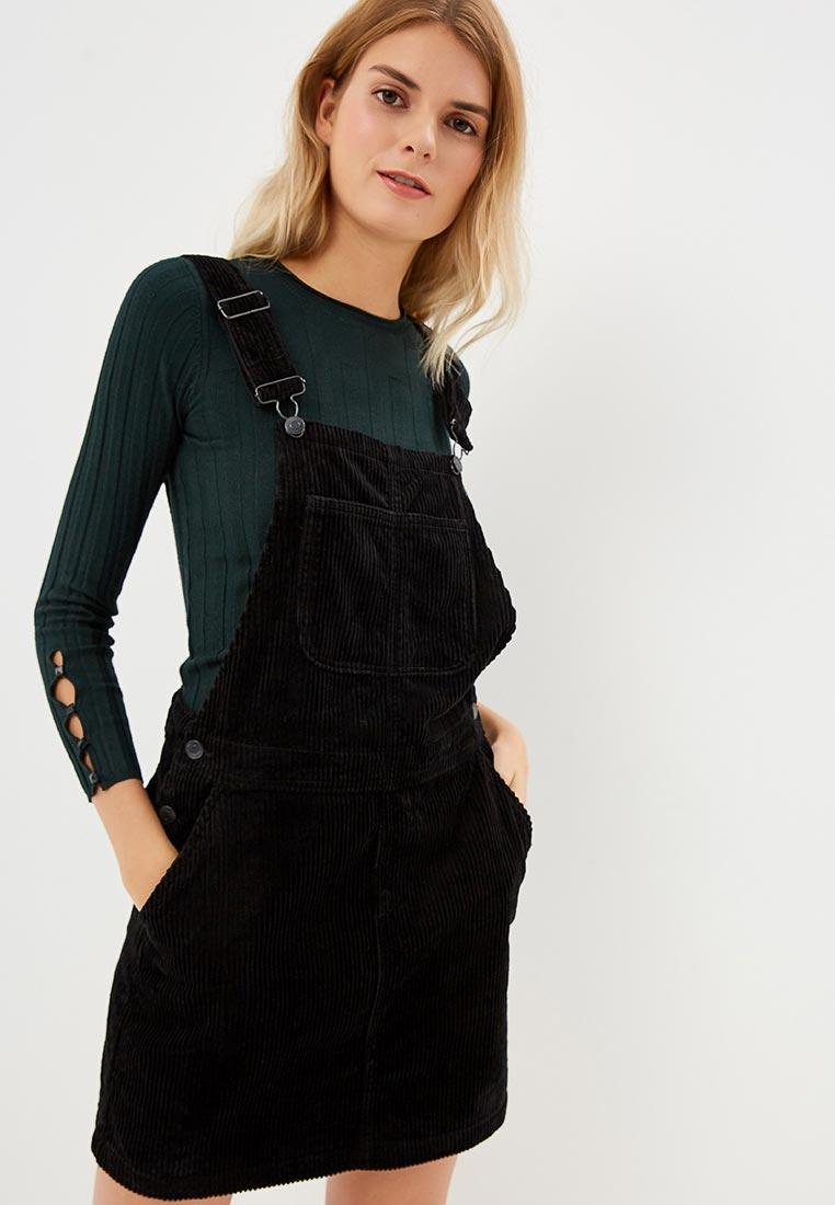 Женские платья-сарафаны Vero Moda 10204827