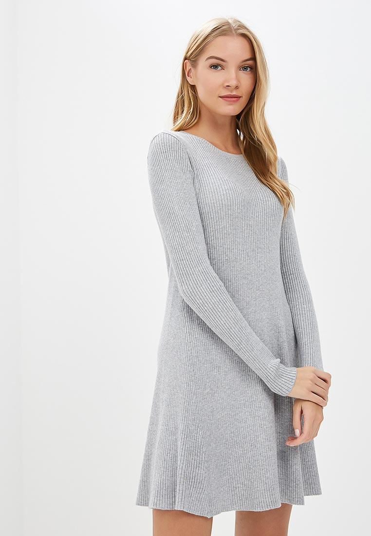 Платье Vero Moda 10205112