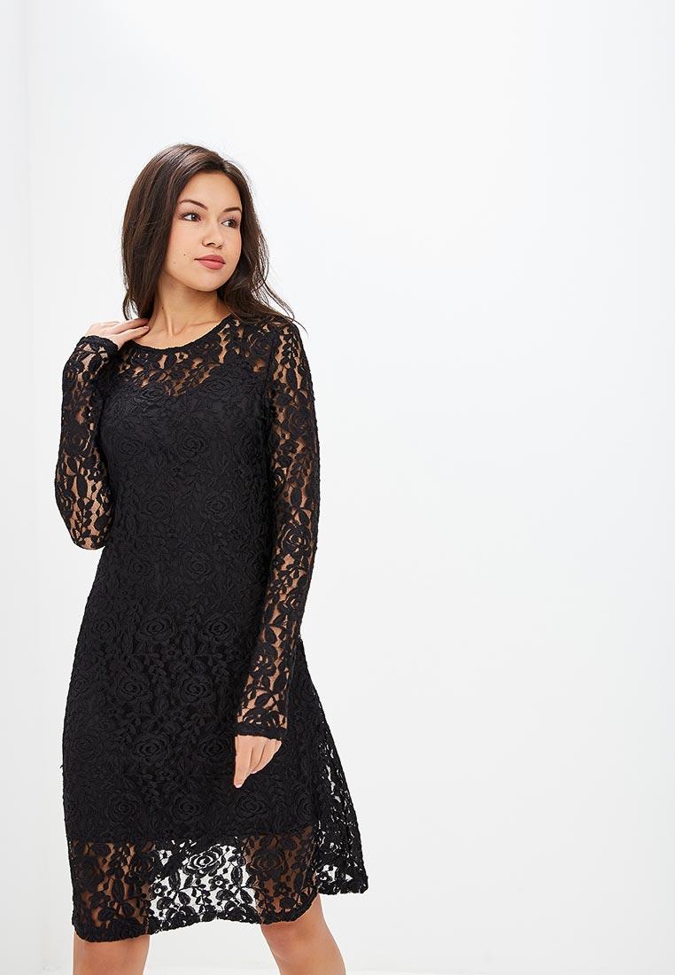 Вечернее / коктейльное платье Vero Moda 10207967