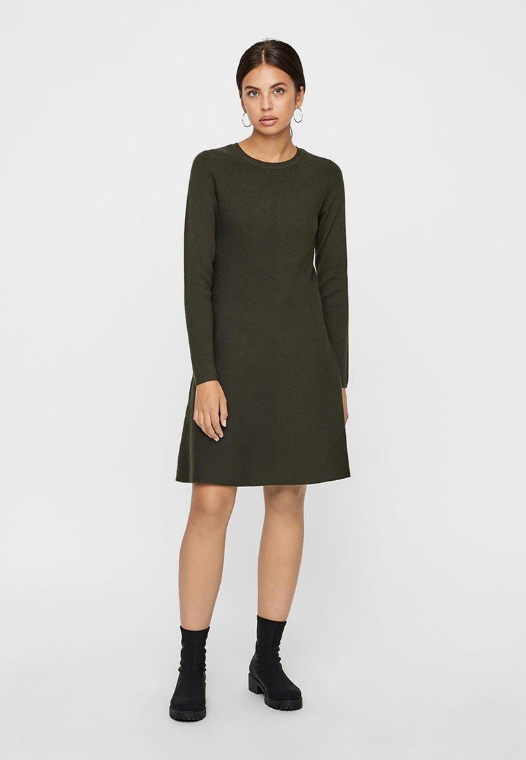 Платье Vero Moda 10206984