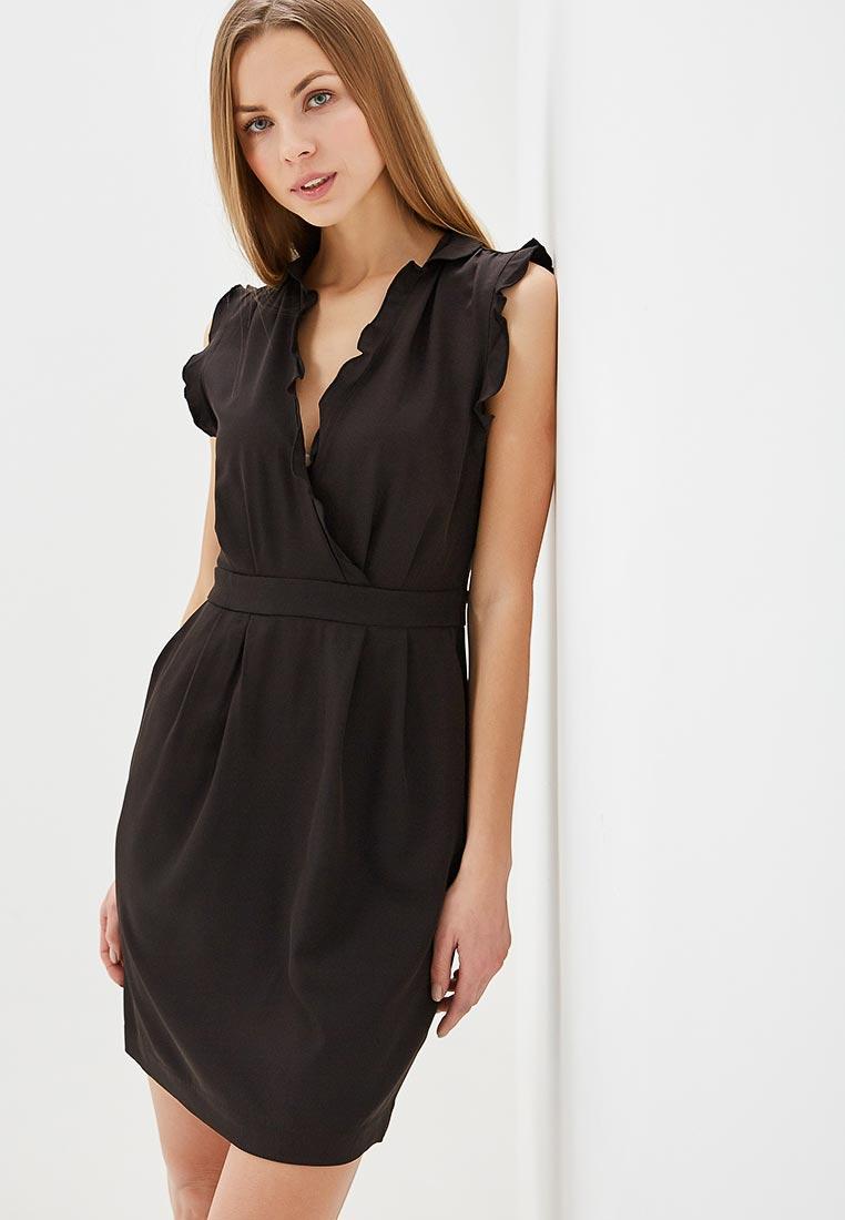 Платье Vero Moda 10201946