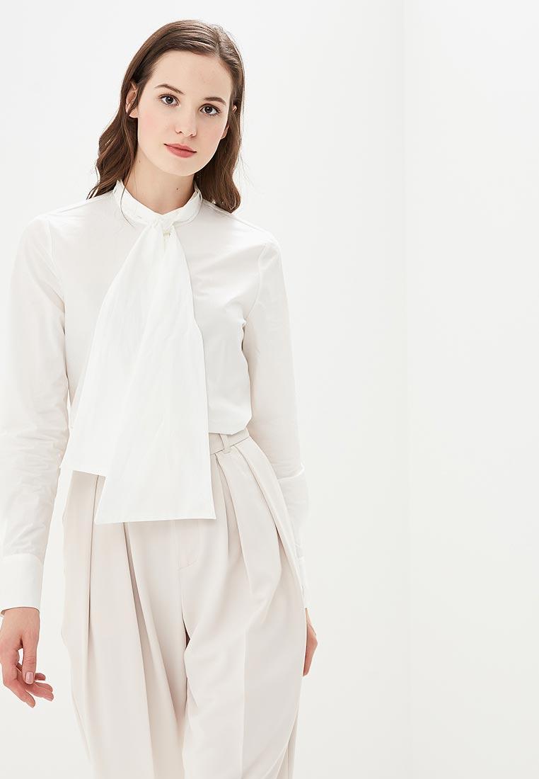 Женские рубашки с длинным рукавом Vero Moda 10202789