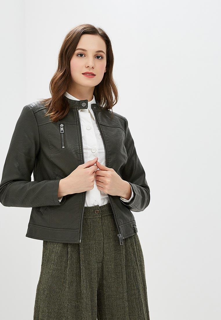 Кожаная куртка Vero Moda 10203238