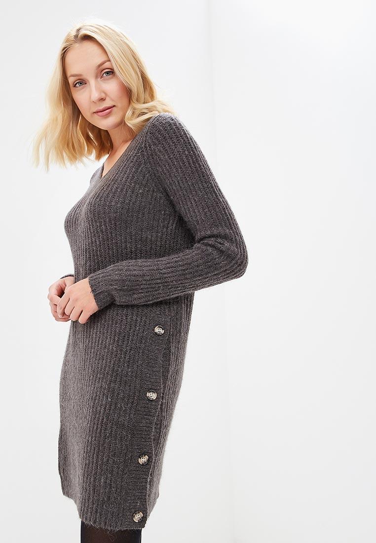 Вязаное платье Vero Moda 10200132