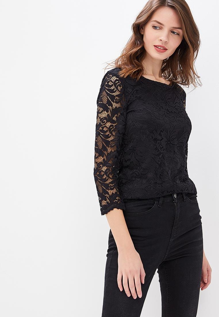 Блуза Vero Moda 10209354