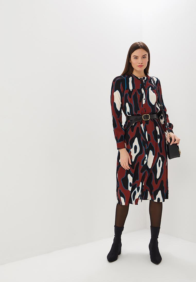 Платье Vero Moda 10214915