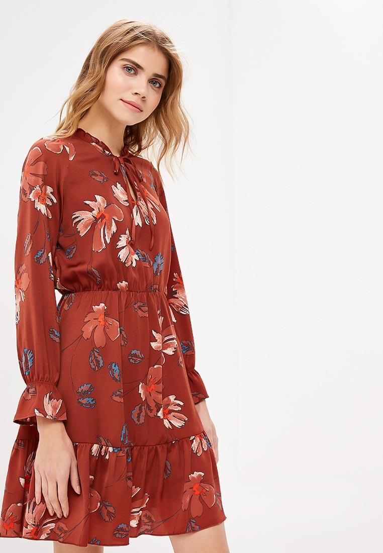 Платье Vero Moda 10214919
