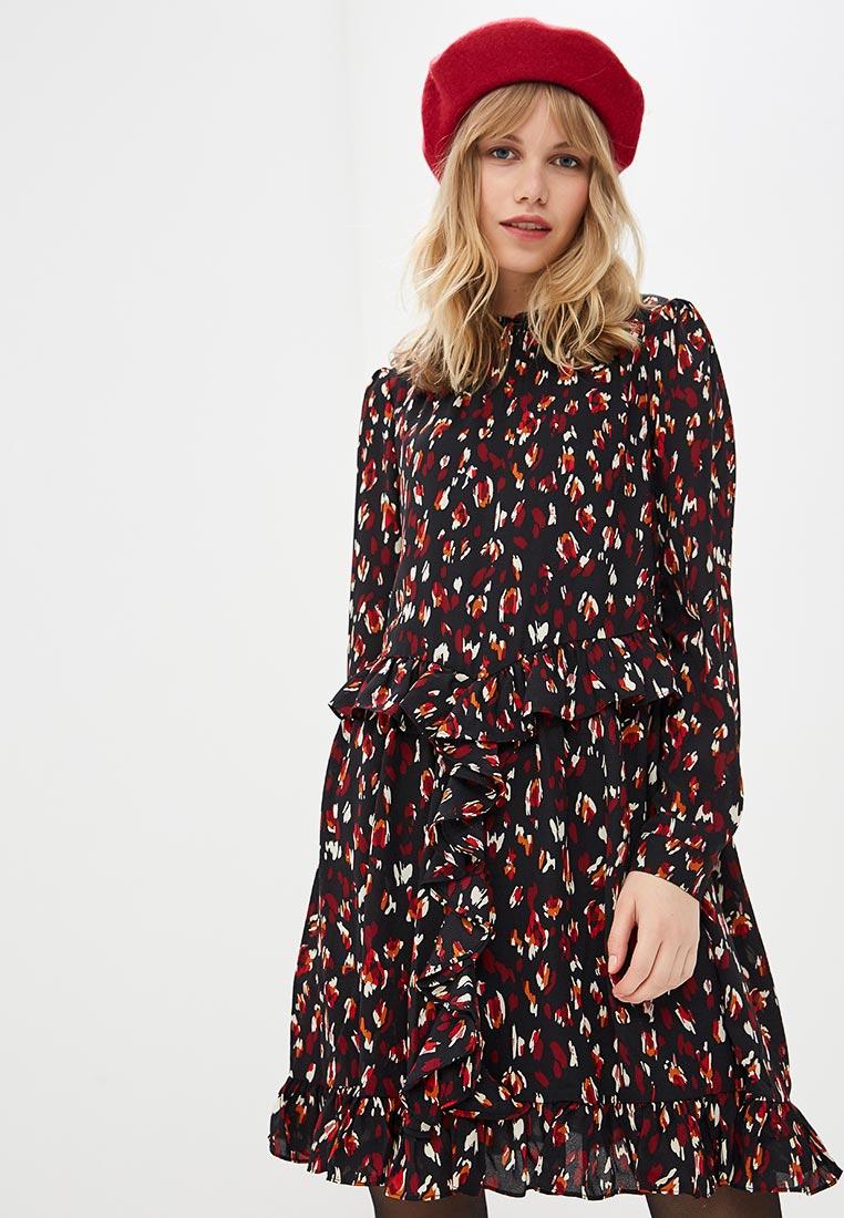 Платье Vero Moda 10214938