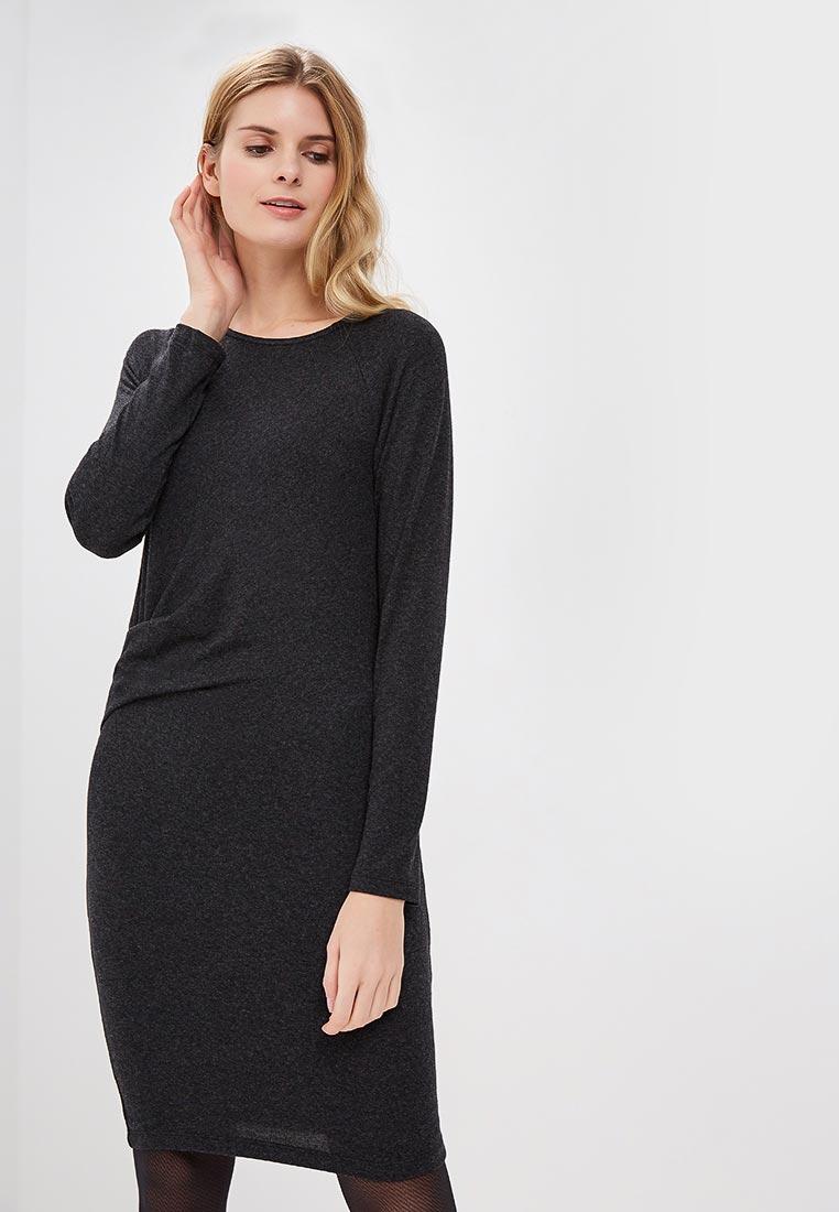Платье Vero Moda 10215050