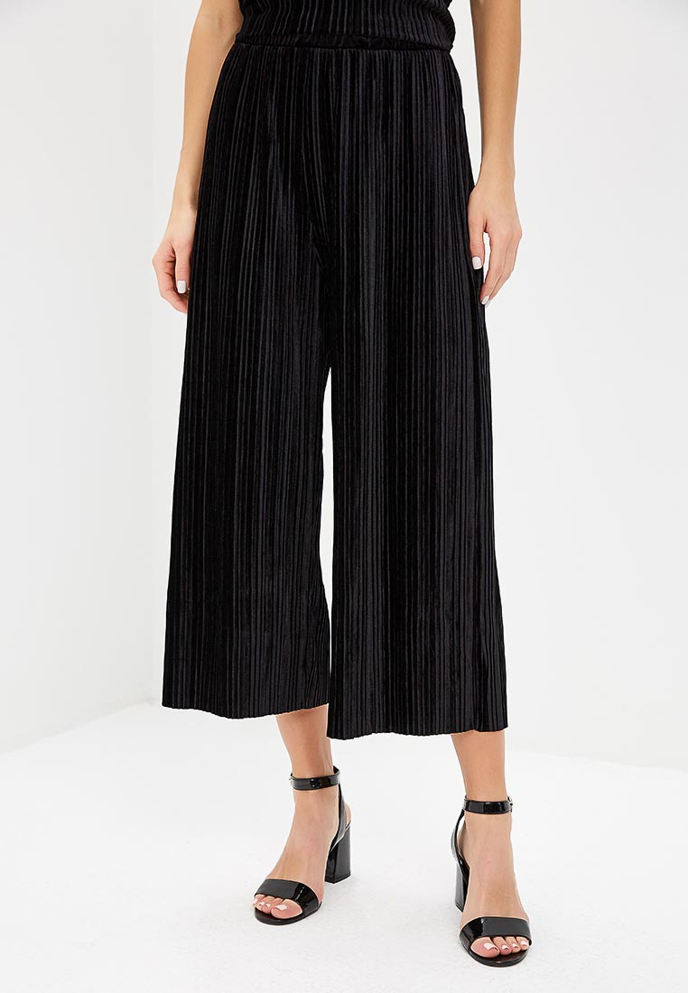 Женские широкие и расклешенные брюки Vero Moda 10206026