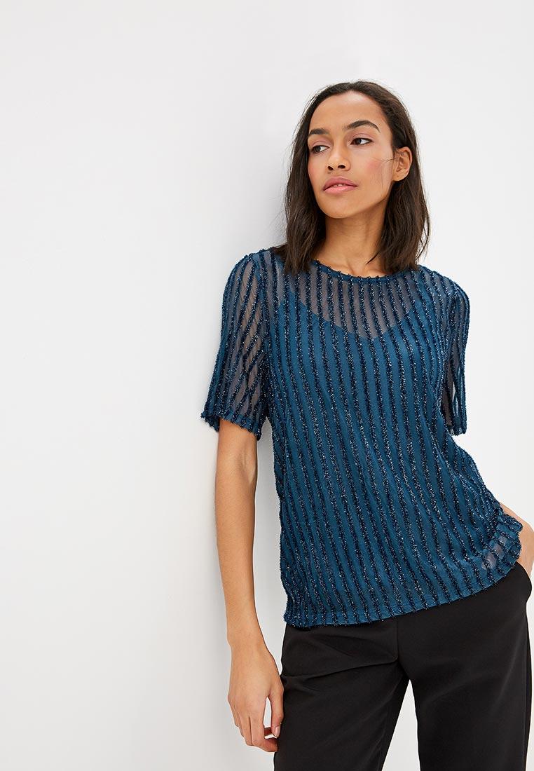 Блуза Vero Moda 10206705