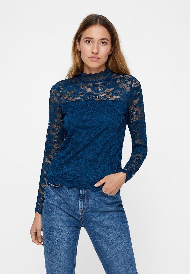 Блуза Vero Moda 10206856