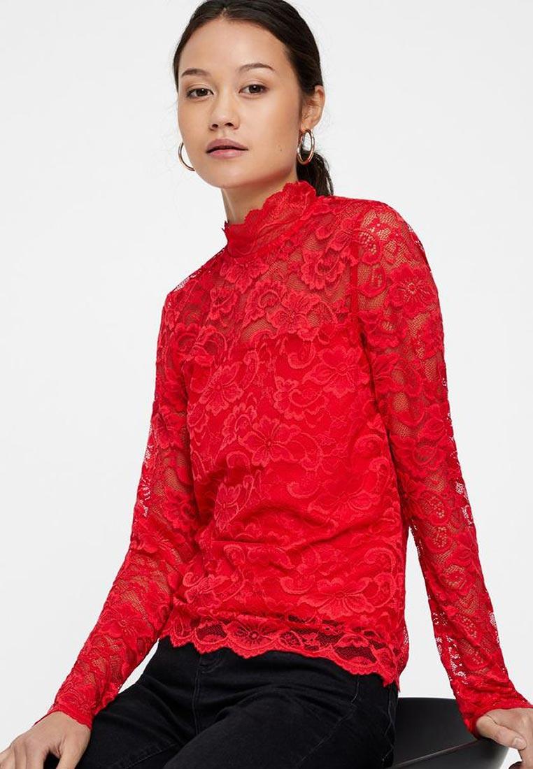 Блуза Vero Moda 10206858