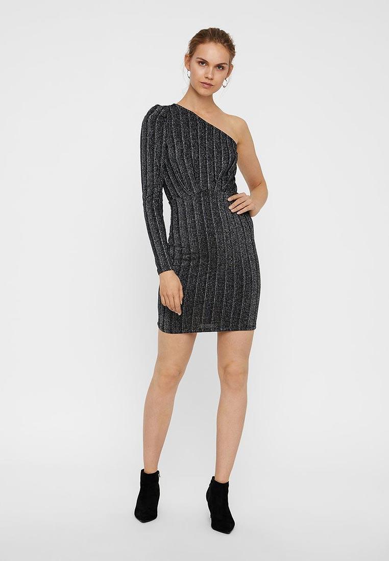 Платье Vero Moda 10206652