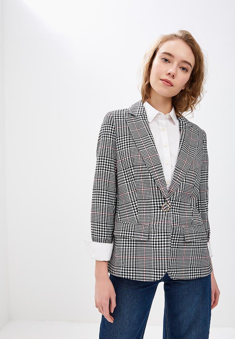 Пиджак Vero Moda 10209701