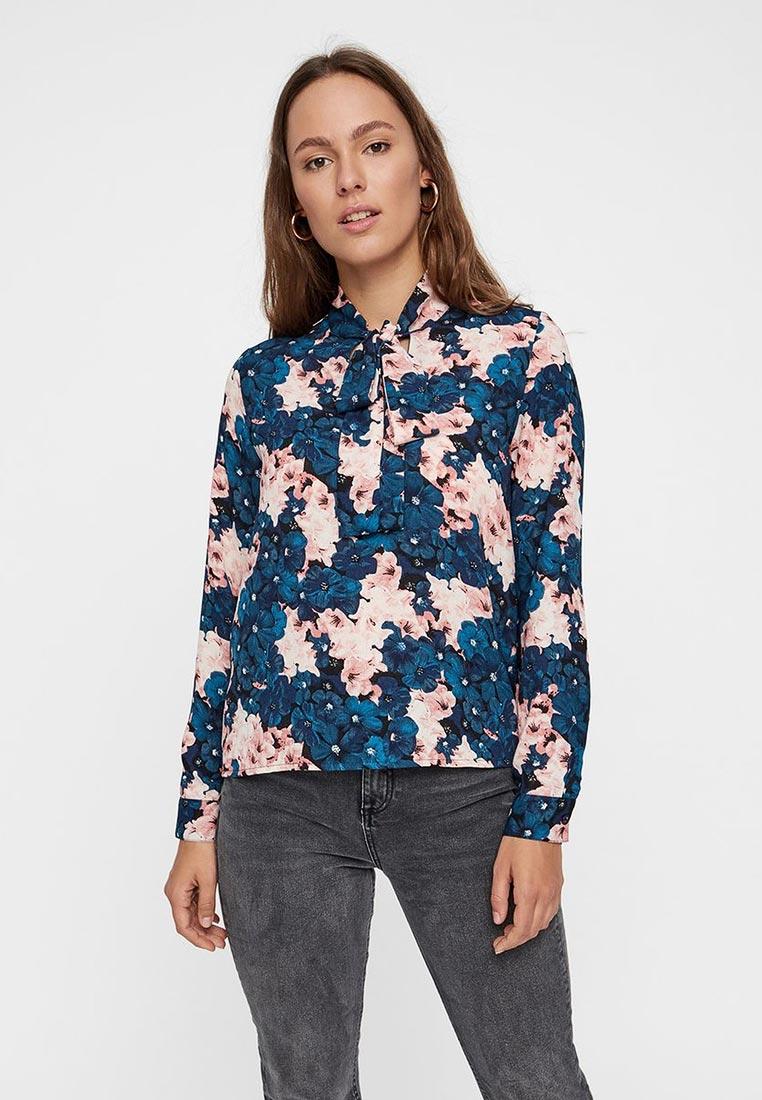 Блуза Vero Moda 10209640