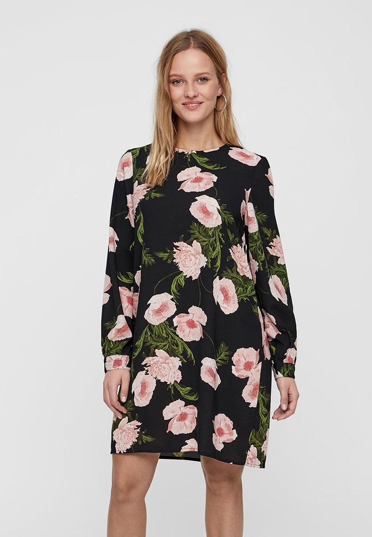 Платье Vero Moda 10210145