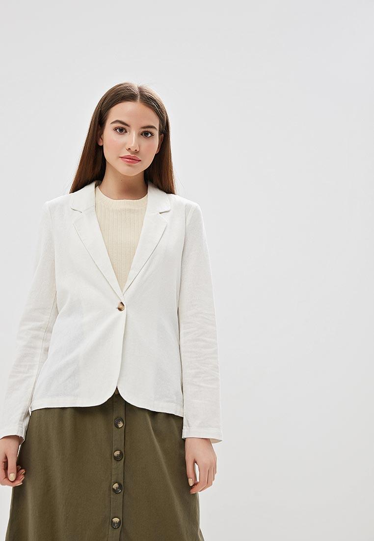 Пиджак Vero Moda 10210163