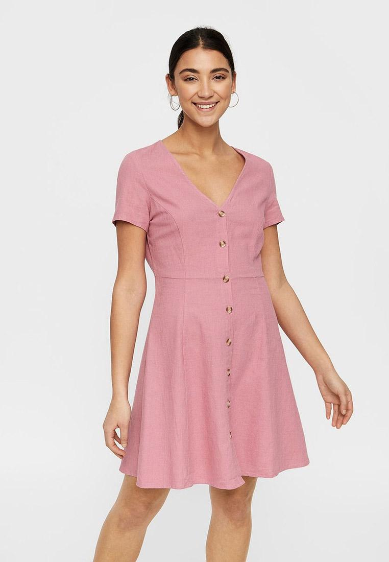 Платье Vero Moda 10210192