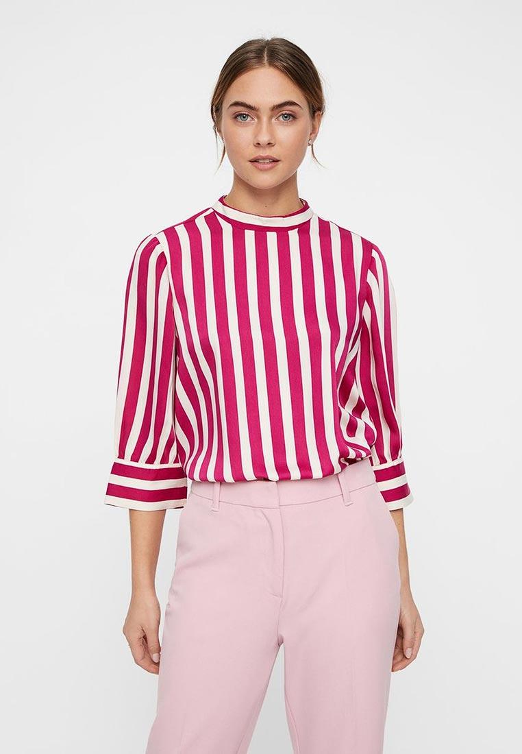 Блуза Vero Moda 10210402