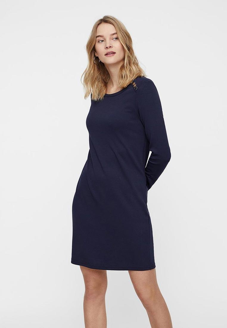Платье Vero Moda 10210415