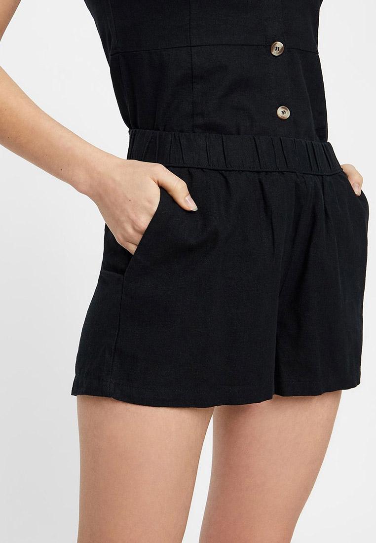 Женские повседневные шорты Vero Moda 10210179
