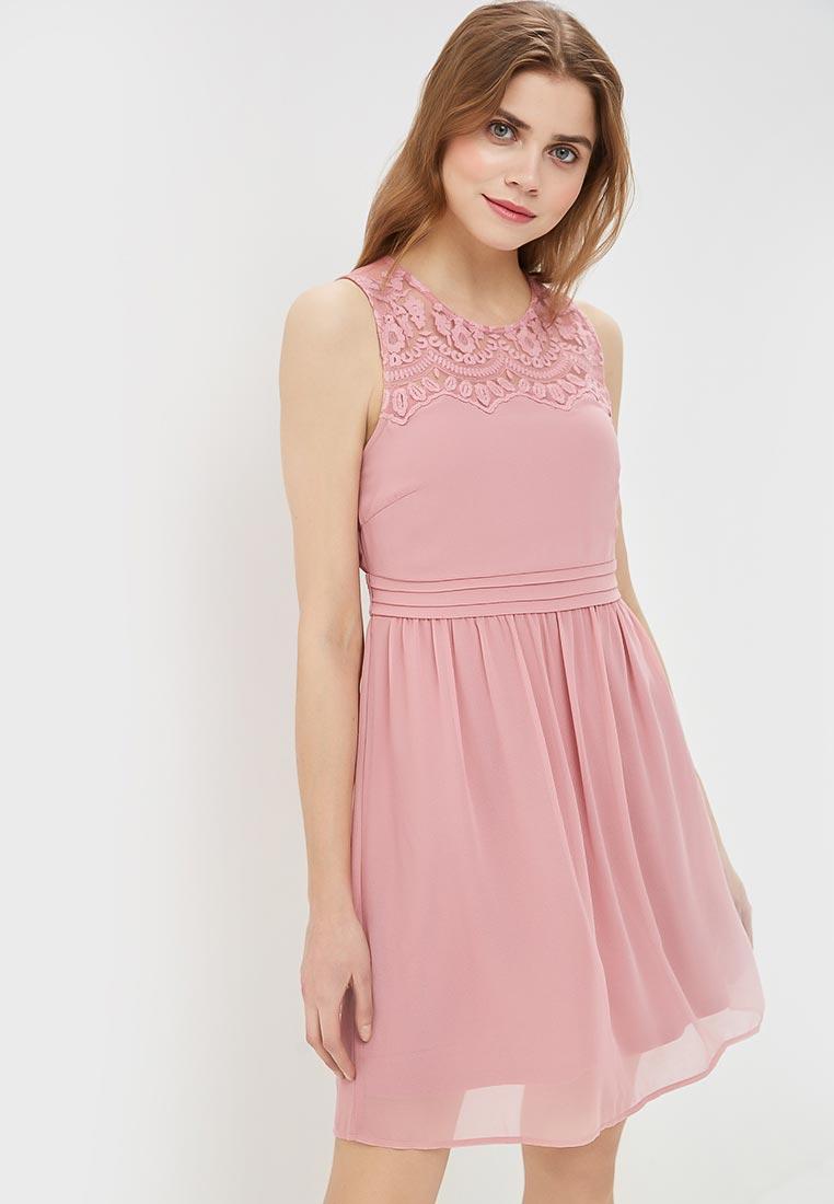 Платье Vero Moda 10211594