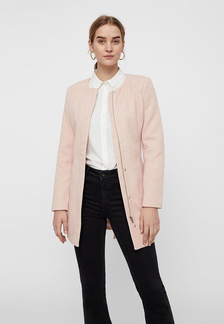 Женские пальто Vero Moda 10207001