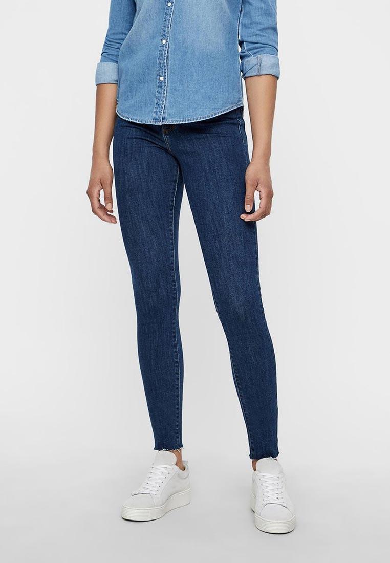 Зауженные джинсы Vero Moda 10208005