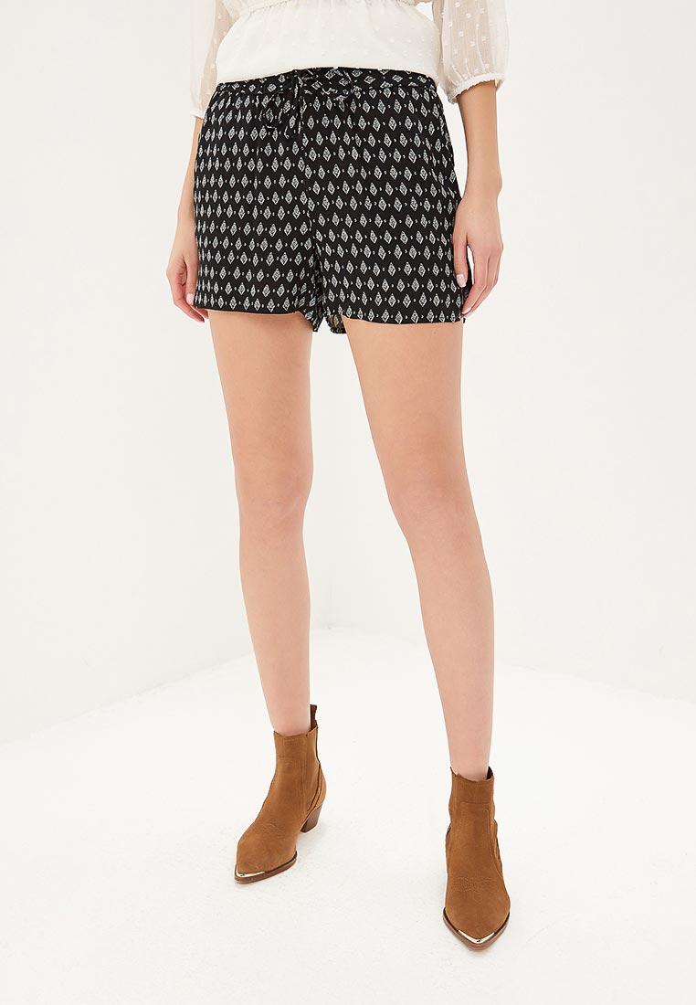 Женские повседневные шорты Vero Moda 10211438