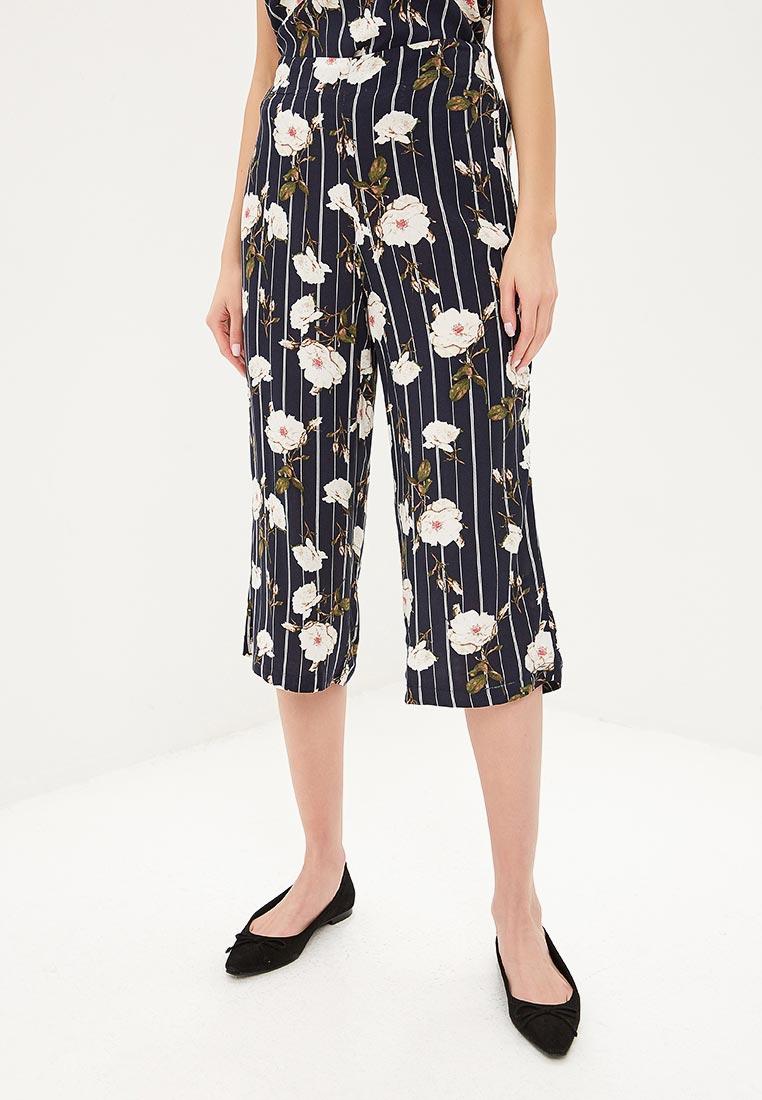 Женские широкие и расклешенные брюки Vero Moda 10211477
