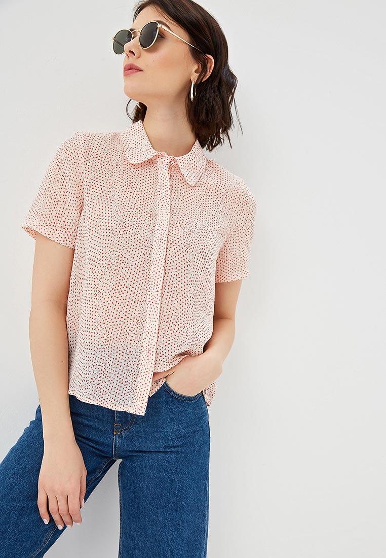 Блуза Vero Moda 10211817