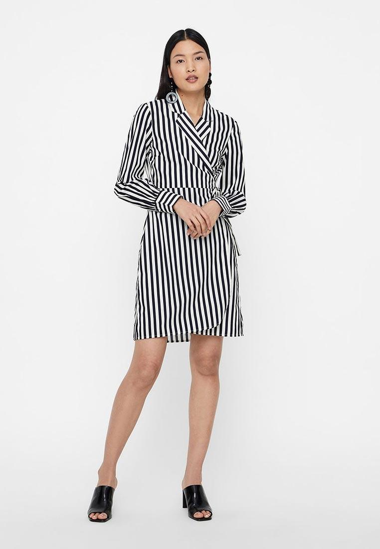 Платье Vero Moda 10212262